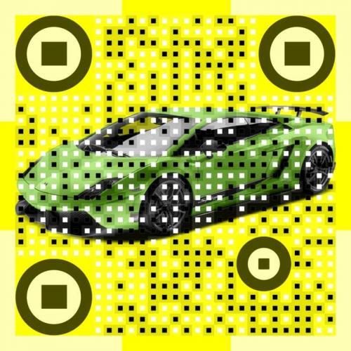 微信澳洲幸运10公众号平台